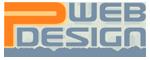 Responsive weboldal készítés - Keresőoptimalizálás